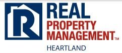 Real Property Management SEO