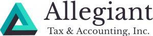 allegiant-logo-2