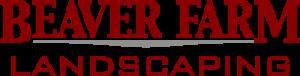 copy-Beaver-Farm-Logo