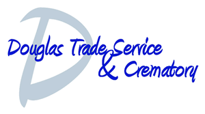 cropped-Douglas_Trade_Logo_BLUE_copy21