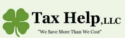 Tax Help-Logo-SEO