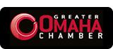 localmize is a member of the Greater Omaha Chamber of Commerce
