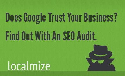 google-trust