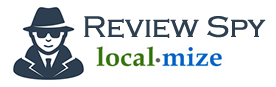 Localmize Online review-spy