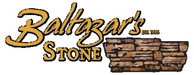 Baltazar's Stone Website Design and SEO