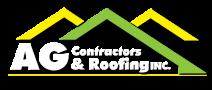 AG-Contractors-Logo