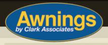 awnings logo