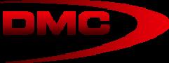 dmc tech logo