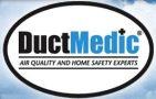 duct-medic-logo
