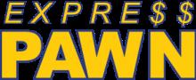express pawn logo