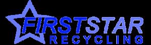 first start recycling
