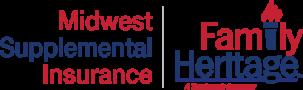 midwest supplemental insurance logo