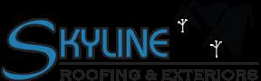 skyline roogfing logo