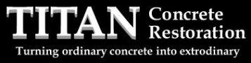 titan-concrete-logo