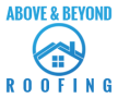 above beyond roofing logo