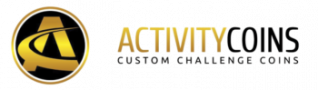 activity coins logo