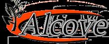 alcove logo