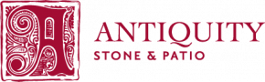 antiquity-logo