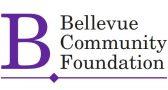 bellevue community foundation logo