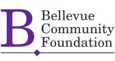 bellevue community foundation logo