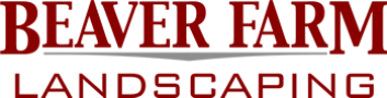 copy-Beaver-Farm-Logo