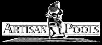 cropped-Artisan-Pools-Logo-Black-Trans