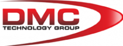 dmc tech logo