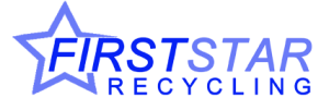 first start recycling