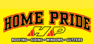 home pride contractors logo