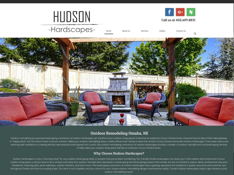 hudsonhardscapes