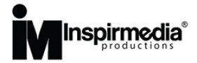 inspirmedia logo