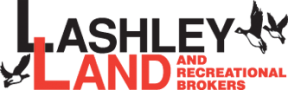 lashley land logo