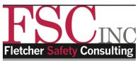 Fletcher Safety Consulting