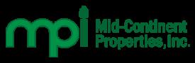 midcontinent properties