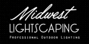 midwest lightscaping logo