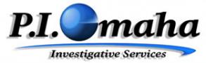 pi omaha logo