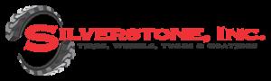 silverstone wheels logo