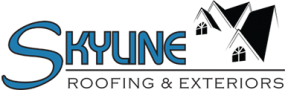 skyline roogfing logo