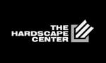 the hardscape center logo