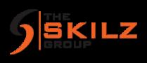 the skilz group logo