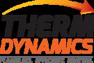 thermdynamics logo