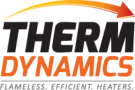 thermdynamics logo
